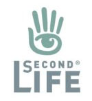 secondlife-logo.jpg